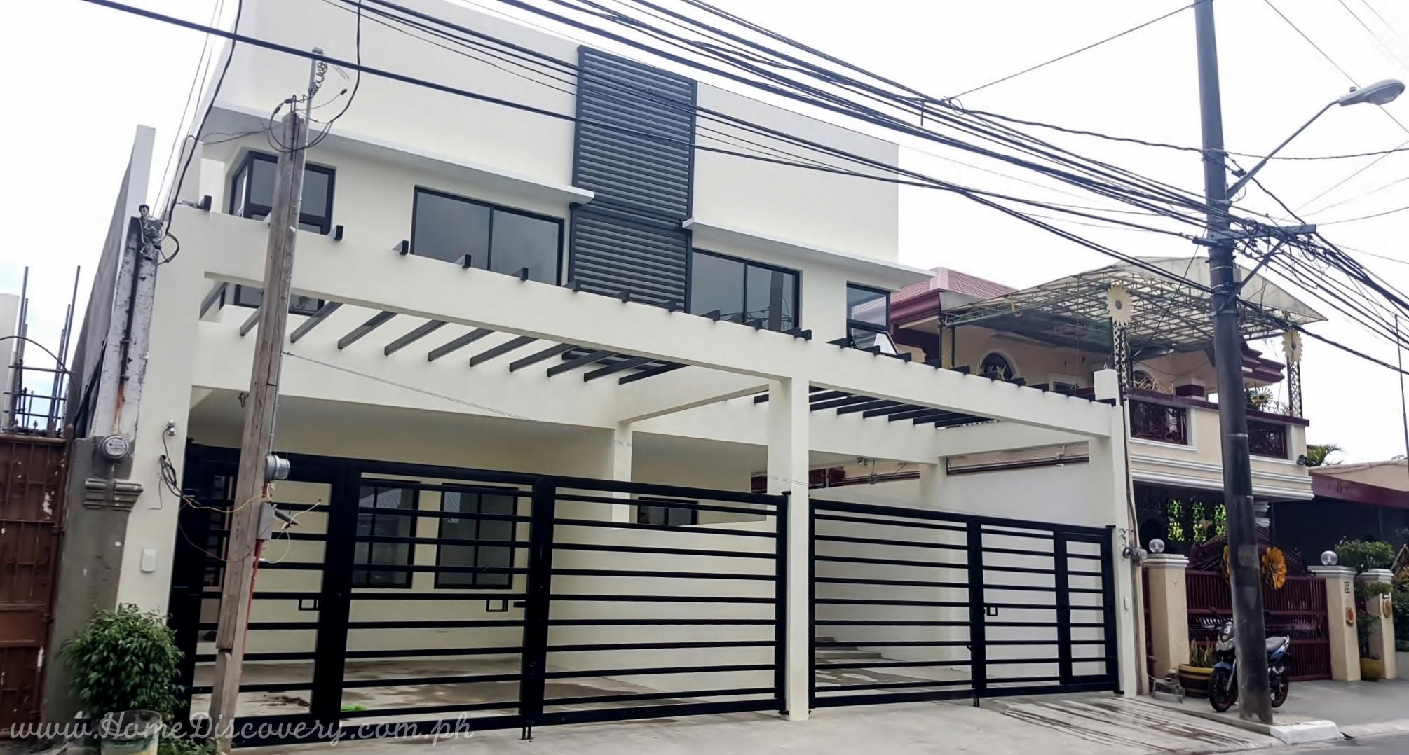 Beautiful Previous; Next. Previous; Next. A Brand New Duplex House Inside Better  Living ...