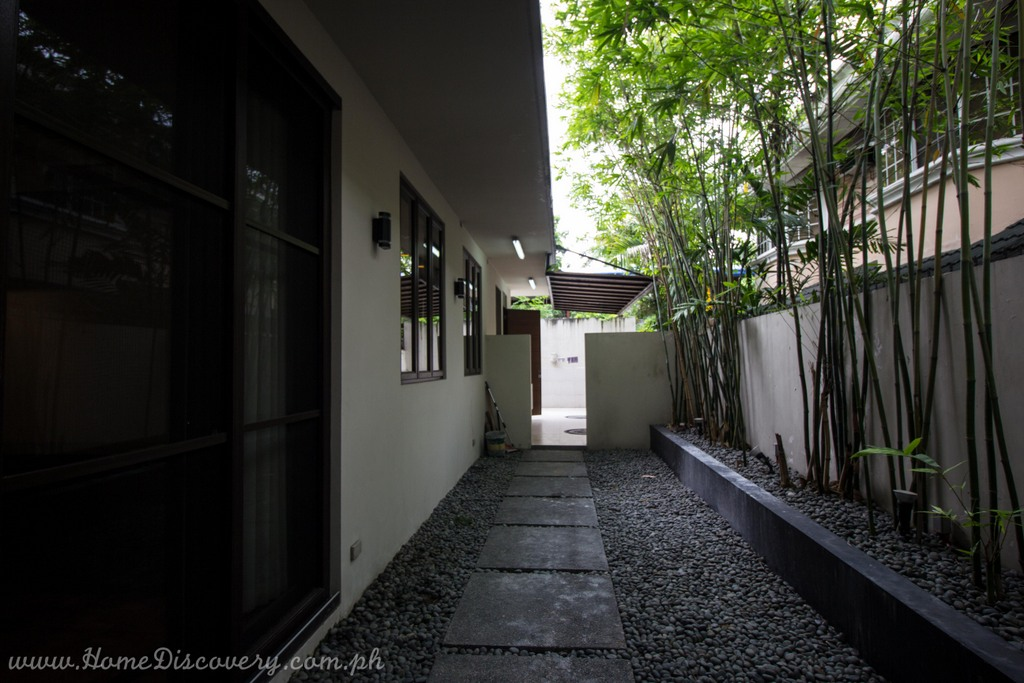 4br house loyola grand villas home discovery for The grand terrace quezon city